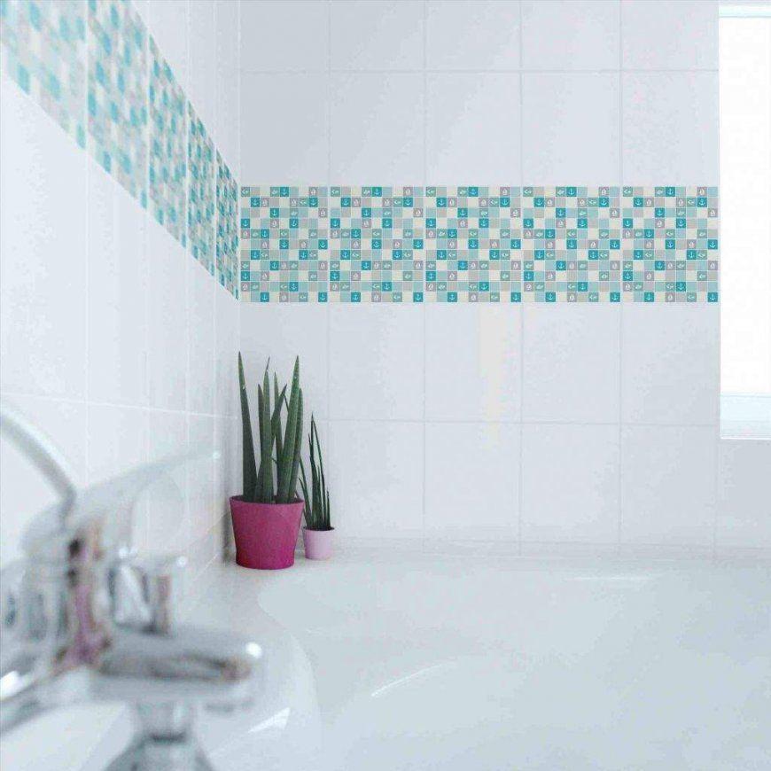 Badezimmer Bilder Tolle Glasmosaik Turkis Zusammen Schön Badezimmer von Mosaik Fliesen Bad Türkis Photo