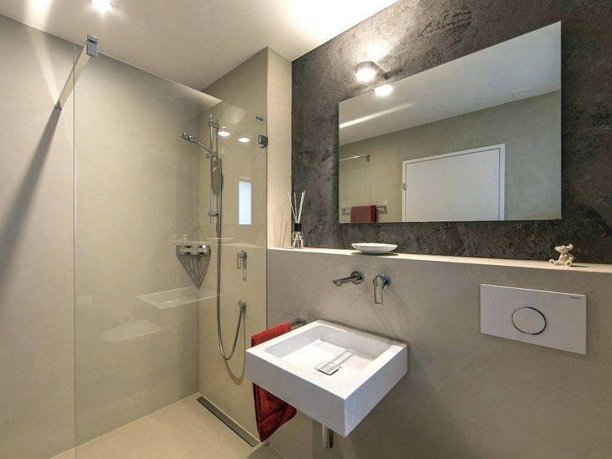 Badezimmer Bodenbelag Fliesen Kosten Wo Im Bad Kleine von Bad Ohne Fliesen Kosten Photo