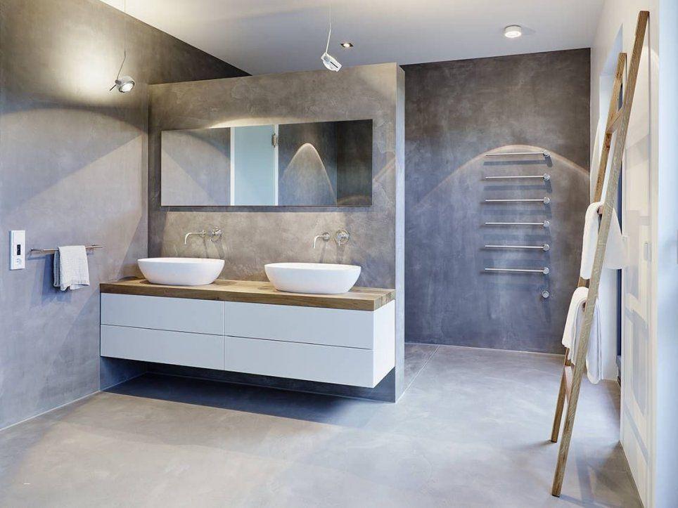 Badezimmer Dachschräge Planen Best Of 36 Modernes Bad Gestalten von Bad Mit Dachschräge Planen Bild