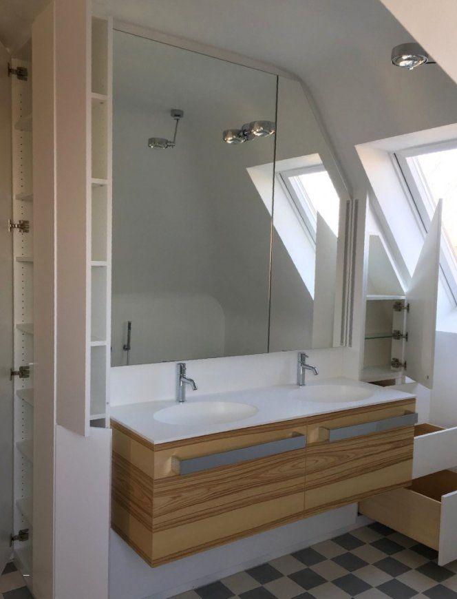 Badezimmer Dachschräge Planen Einzigartig Mit Dachschrge Wand von Badezimmer Dachschräge Planen Bild