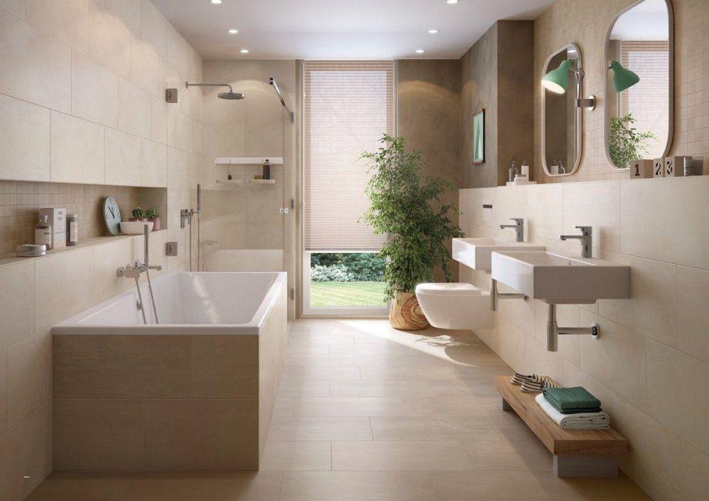 Badezimmer Dachschräge Planen Schön 36 Modernes Bad Gestalten von Badezimmer Dachschräge Planen Photo