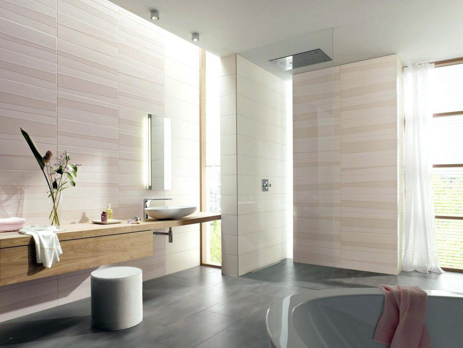 Badezimmer Dachschräge Planen Stilvoll Rainylehrman – Rainylehrman von Badezimmer Dachschräge Planen Bild