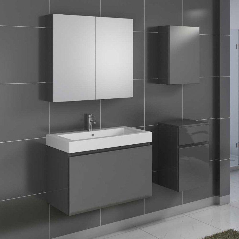 Badezimmer Design Ausgezeichnet Komplett Badezimmer Ideen Von