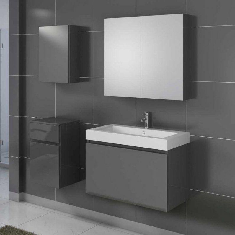 Badezimmer Design Ausgezeichnet Komplett Badezimmer Ideen von ...