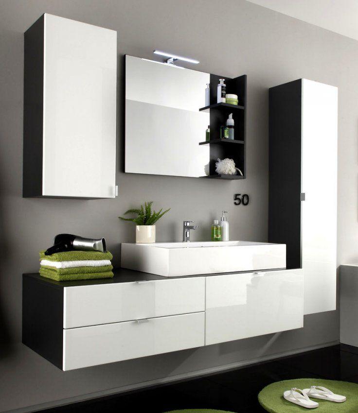 Badezimmer Design Bemerkenswert Komplett Badezimmer Bemerkenswert ...