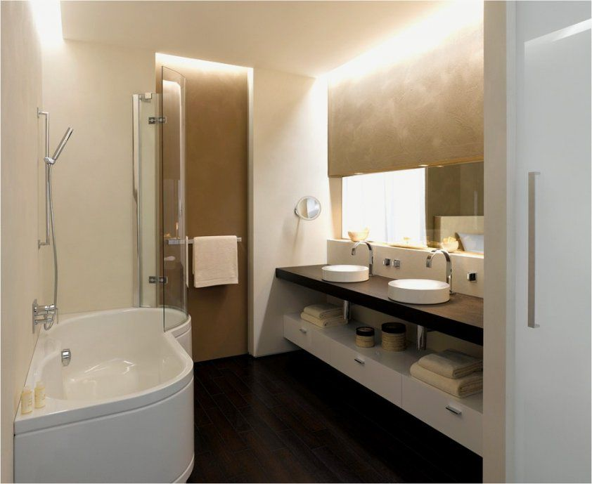 Badezimmer Design Nemerkenswert Badezimmer Renovierung Ideen Bad von Badezimmer Umbau Fotos Ideen Photo