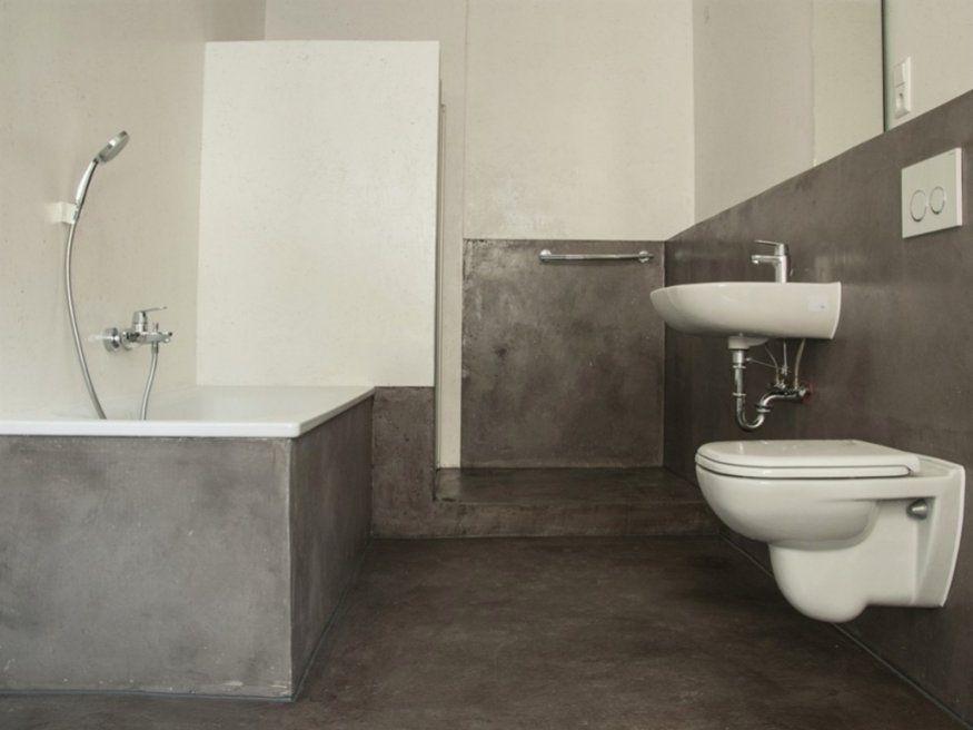 Badezimmer Design Spannend Badezimmer Renovieren Ohne Fliesen Von