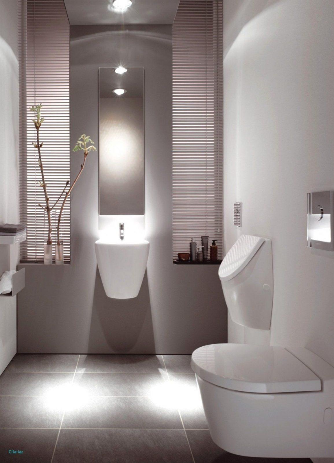 Badezimmer Design Zum Badezimmer Design Ideen Gaste Wc Speyeder von Gäste Wc Design Ideen Photo