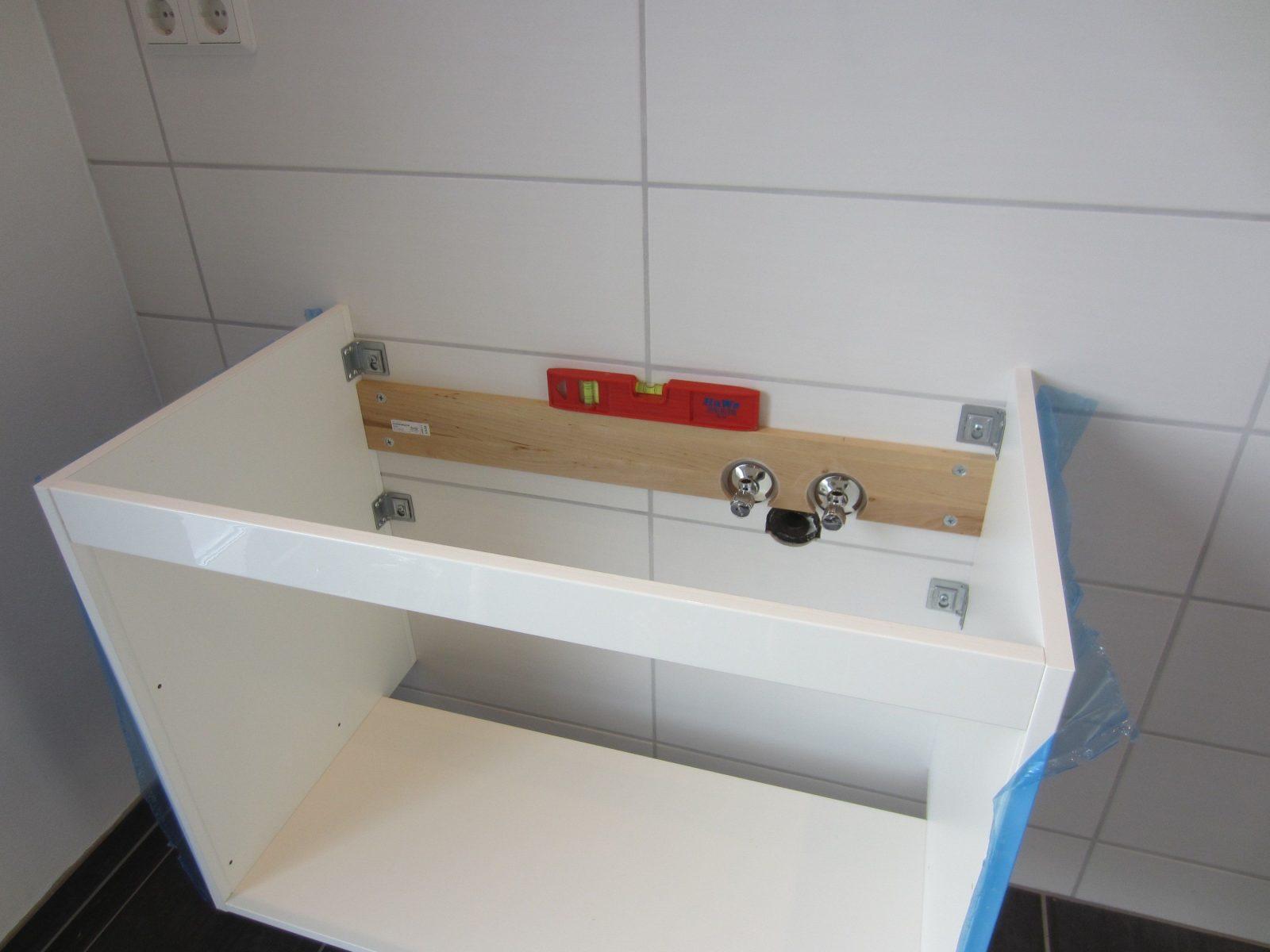Badezimmer Design Zündend Badezimmer Unterschrank Design Gemütlich von Doppelwaschtisch Mit Unterschrank Ikea Bild