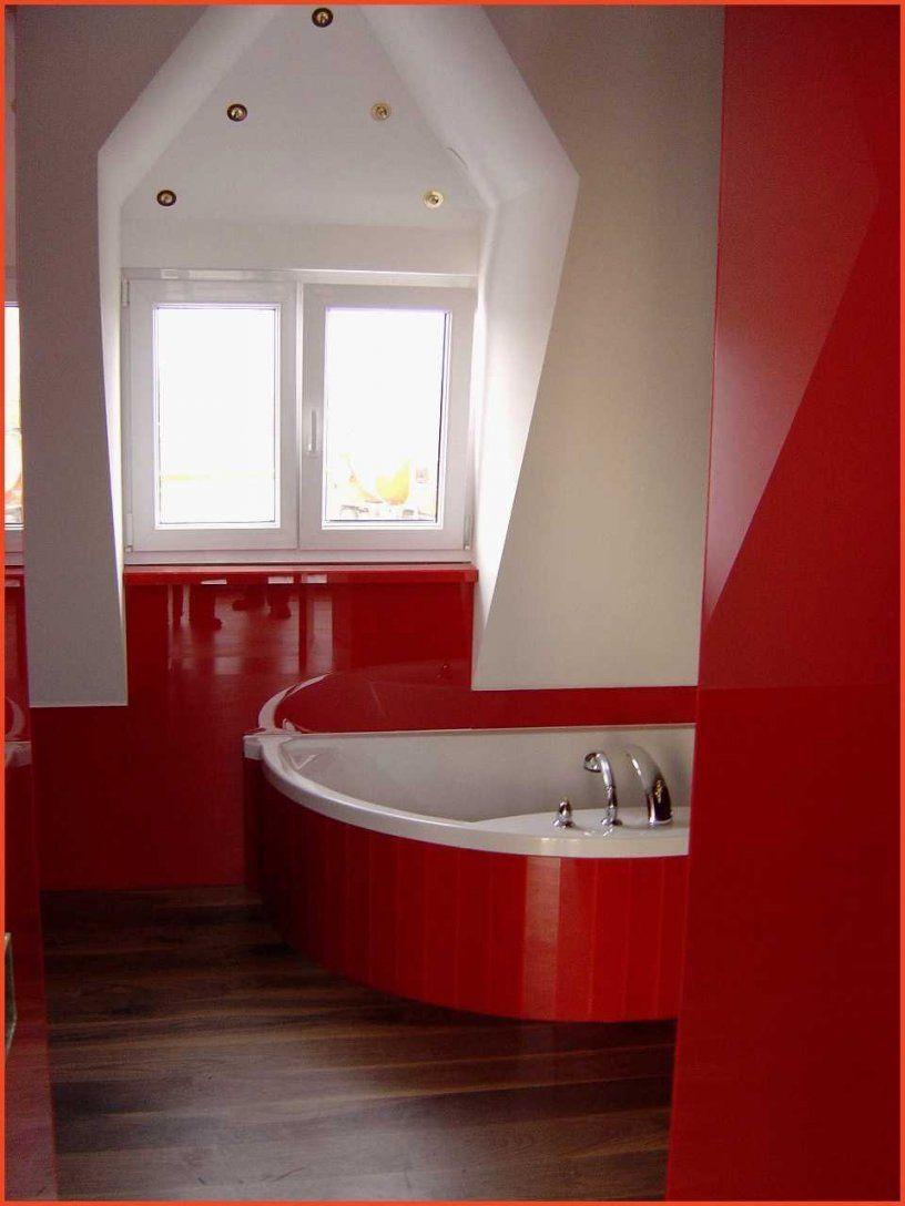 Badezimmer Farbe Statt Fliesen Lovely Blau Im Wohnzimmer von Badezimmer Farbe Statt Fliesen Bild