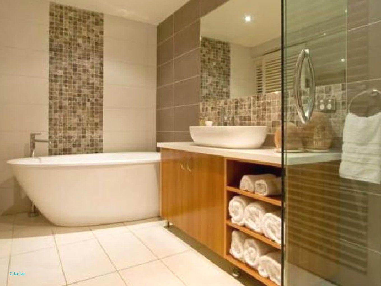 Badezimmer Fliesen Mit Badezimmermöbel Für Gäste Wc Luxus Frisch von Gäste Wc Ideen Modern Bild