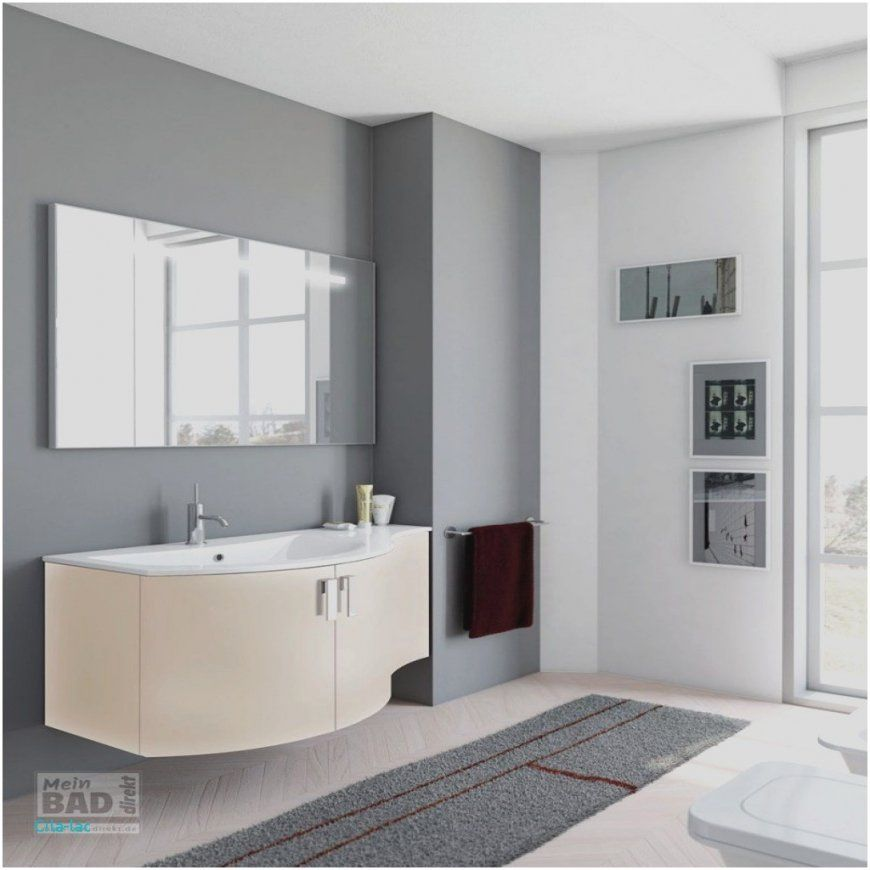 Badezimmer Fliesen Mit Badezimmermöbel Für Kleine Bäder Neu Luxus von Möbel Für Kleine Bäder Bild