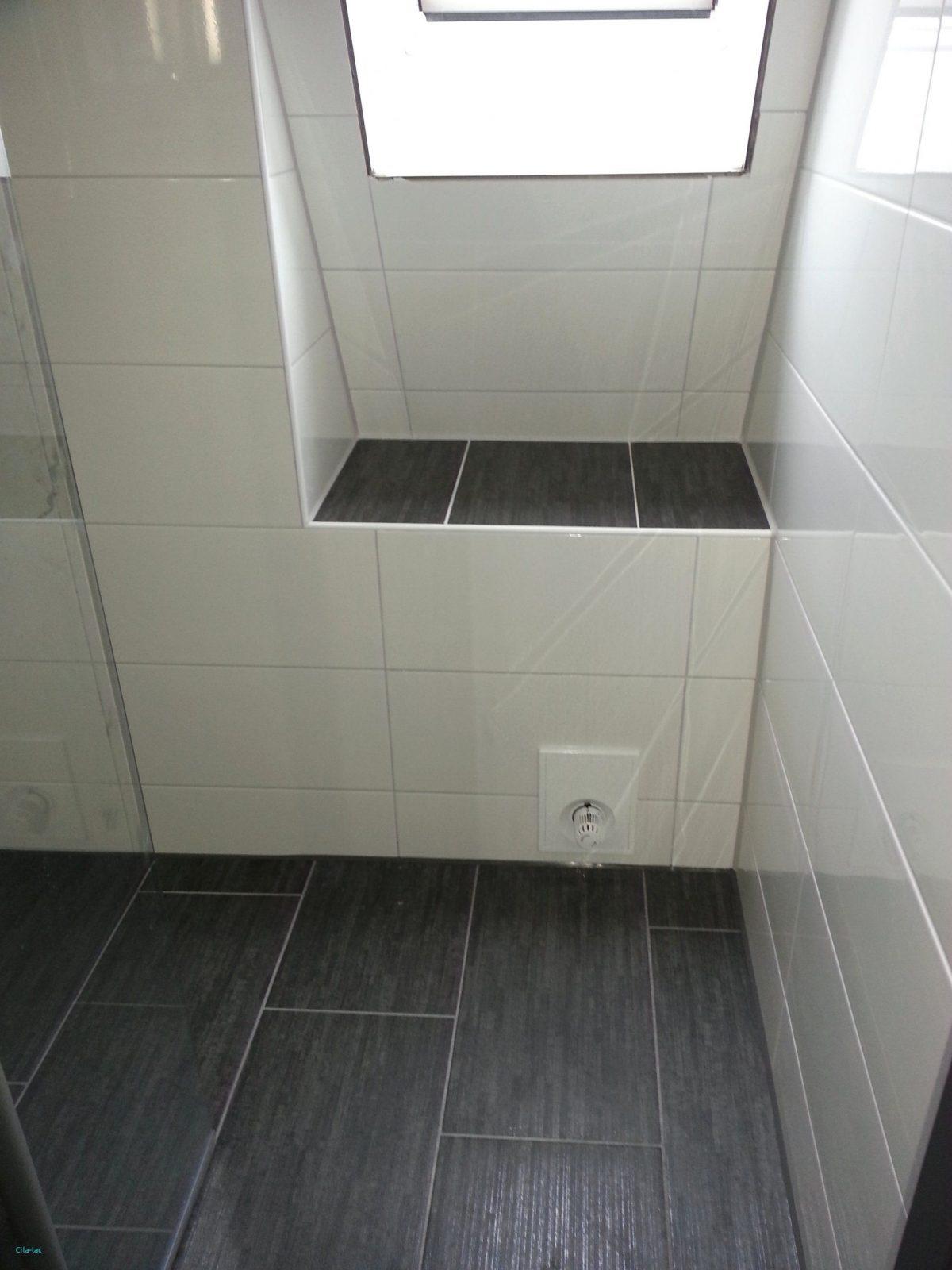 Badezimmer Fliesen Mit Beleuchtung Für Bad Schöne Nett Bodenbelag von Pvc Boden Im Bad Bild