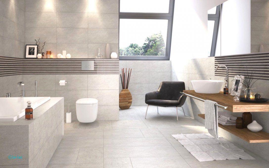Badezimmer Fliesen Mit Günstige Badmöbel Für Kleine Bäder von Günstige Badmöbel Für Kleine Bäder Bild