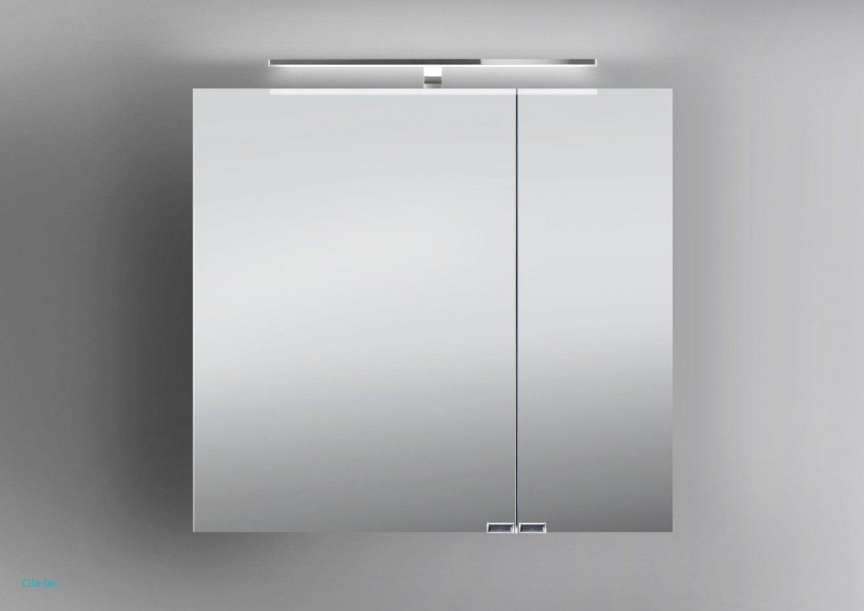 Badezimmer Fliesen Mit Spiegel Mit Licht Günstig Schöne von Bad Spiegelschrank Mit Beleuchtung Günstig Bild