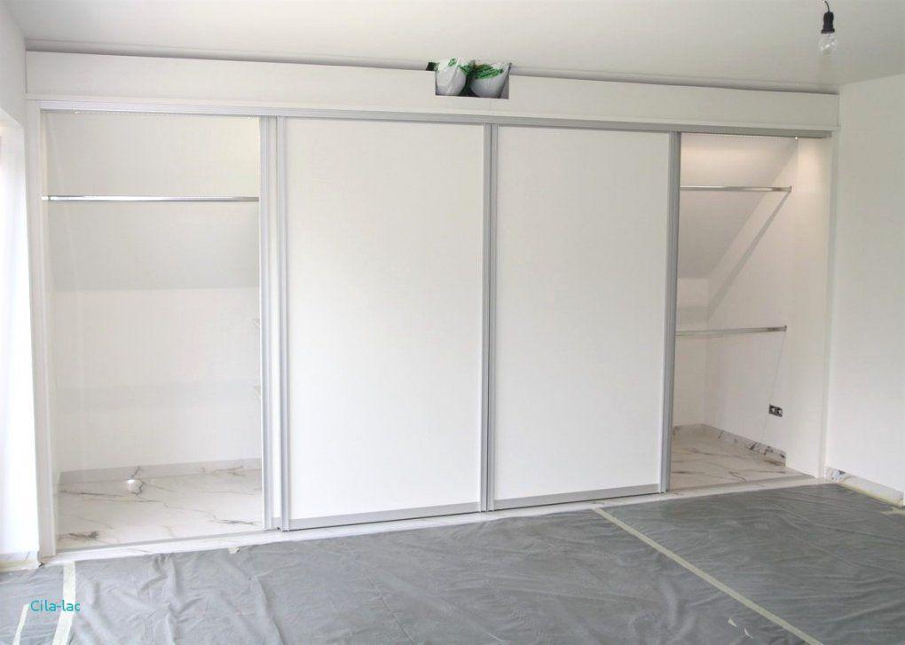 Badezimmer Fliesen Mit Spiegel Nach Mass Günstig Luxus Schiebetüren von Schrank Mit Schiebetüren Selber Bauen Photo
