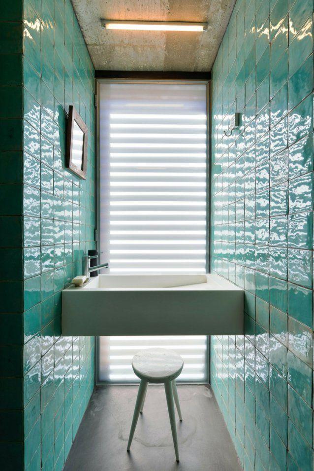 Mosaik Fliesen Bad T 252 Rkis Haus Design Ideen