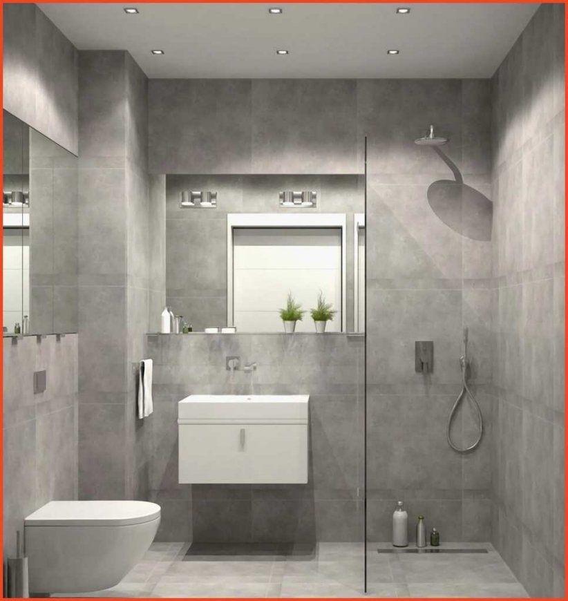 Badezimmer Fliesen Steinoptik Fresh Badezimmer Fliesen Steinoptik von Fliesen In Steinoptik Für Dusche Bild