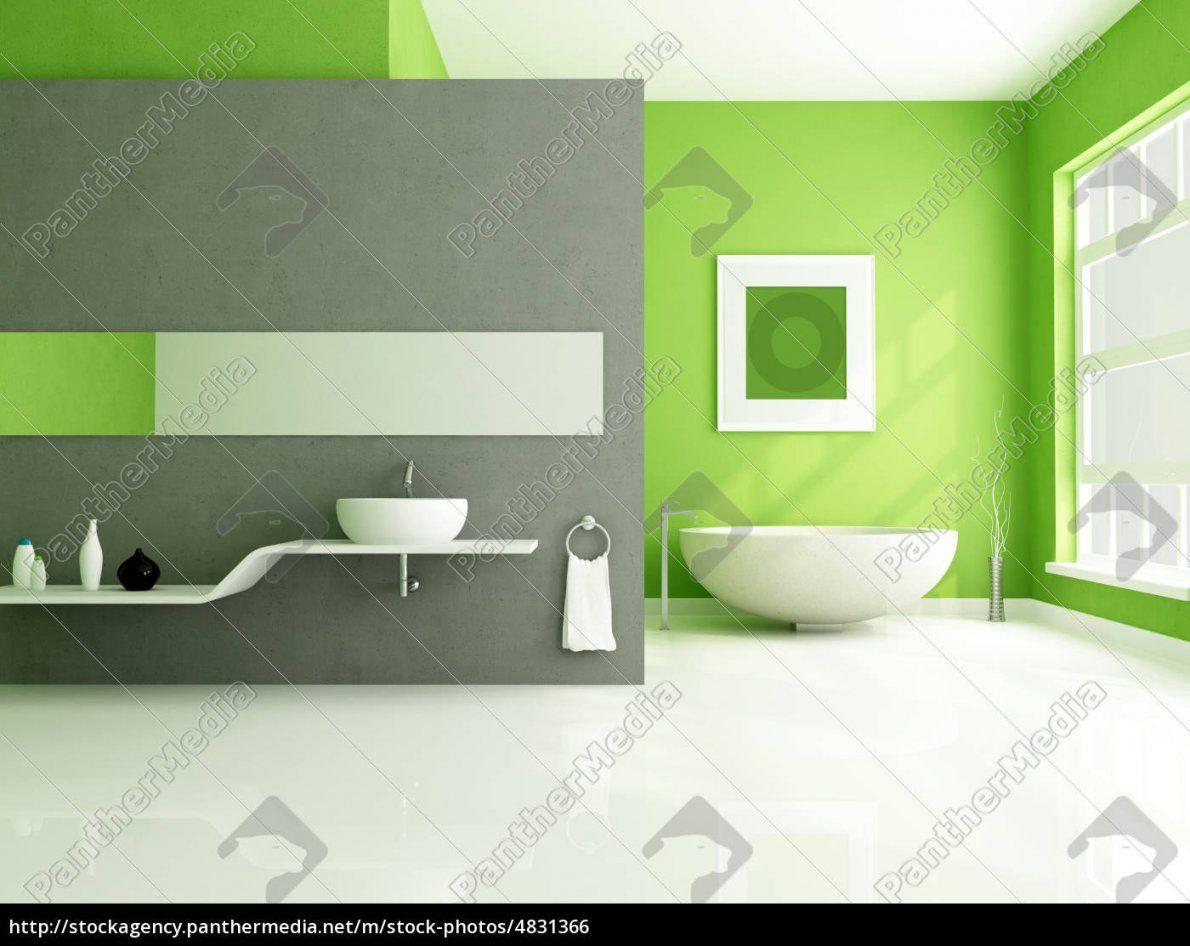 Badezimmer Grün Fortschrittliche  Llxly von Badezimmer Accessoires Grün Photo