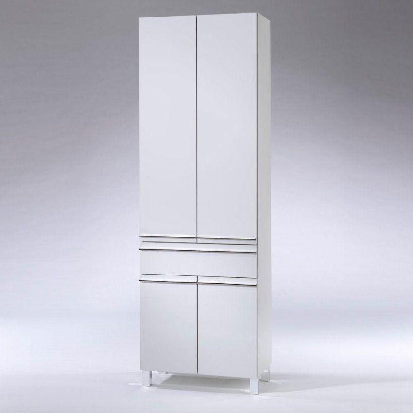 Badezimmer Hochschrank 50 Cm Breit  Design von Badmöbel Hochschrank 50 Cm Breit Bild