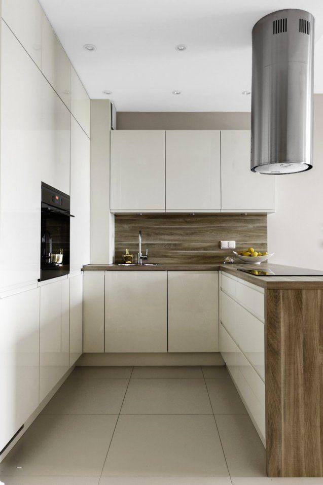 Badezimmer Hochschrank Günstig Frisch Küche U Form Planen von Küchen In U Form Günstig Bild