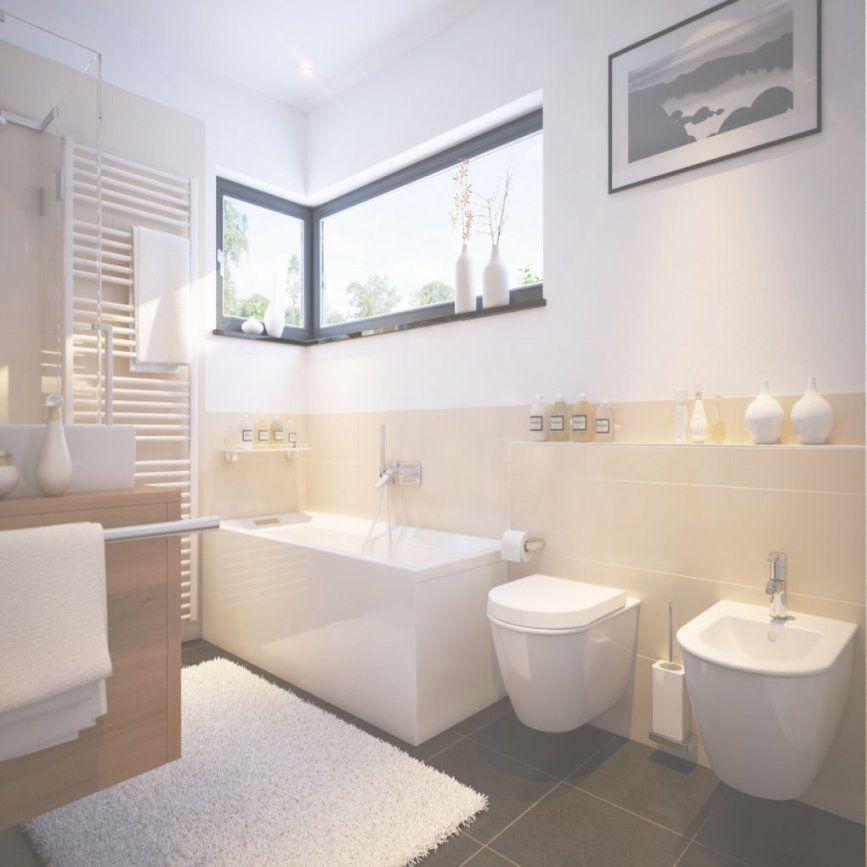 Badezimmer Klein Modern  Modern von Badezimmer Klein Modern Bild