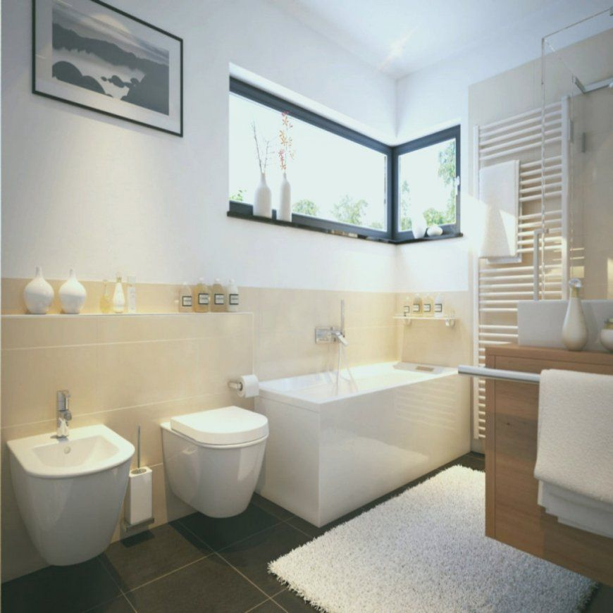 stilvolle kleines bad fliesen bis zur decke badezimmer badezimmer von badezimmer klein modern. Black Bedroom Furniture Sets. Home Design Ideas