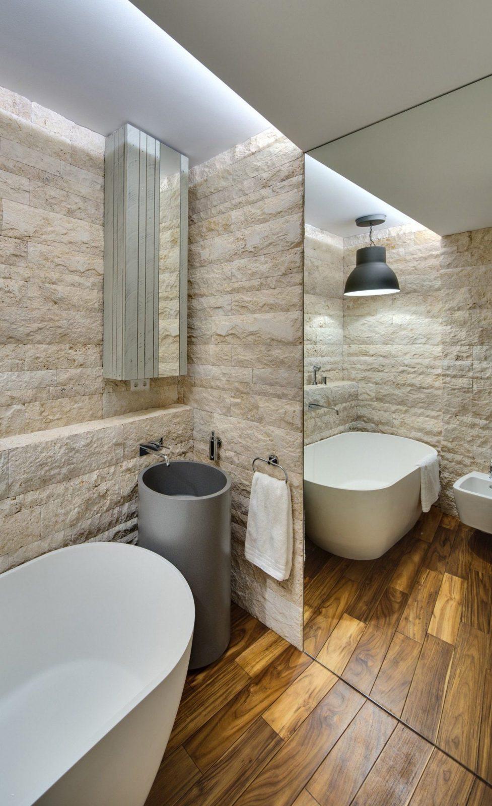 badezimmer ohne fliesen gestalten luxus badezimmer modern gestalten von g ste wc gestalten ohne. Black Bedroom Furniture Sets. Home Design Ideas