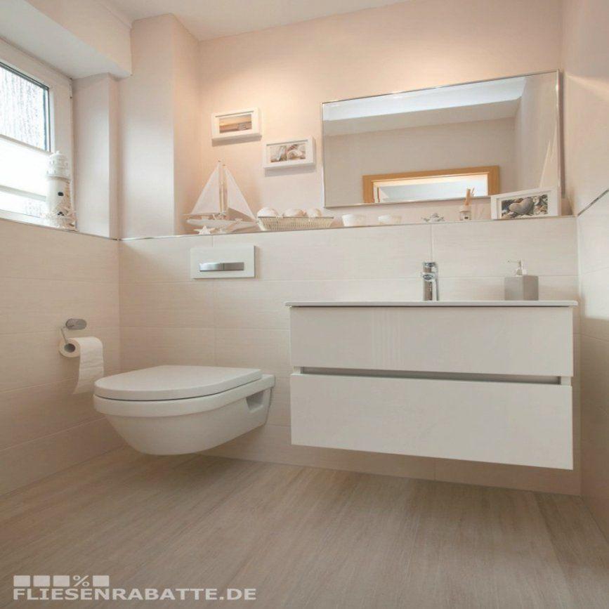 Badezimmer Wandgestaltung Ohne Fliesen | Haus Design Ideen