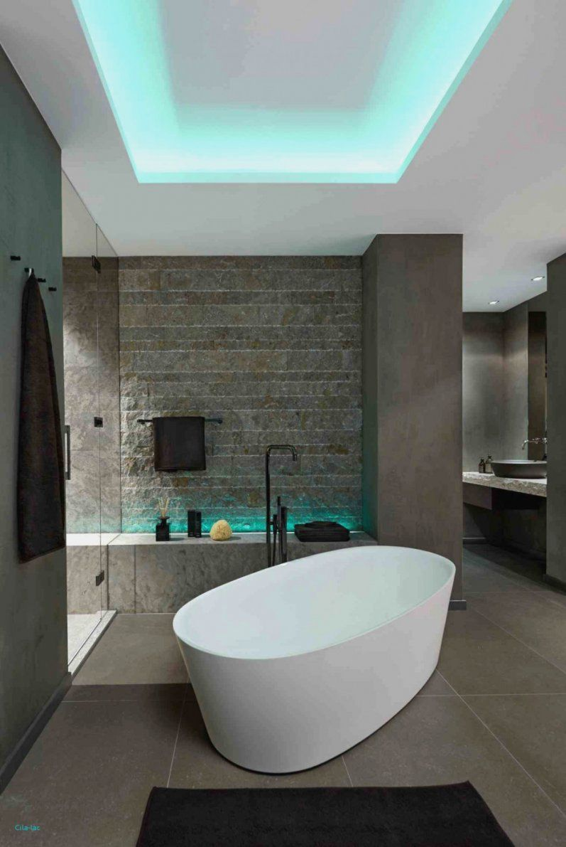 Badezimmer Ohne Fliesen Luxus Keine Fliesen Im Bad Elegant von Wandverkleidung Bad Ohne Fliesen Bild