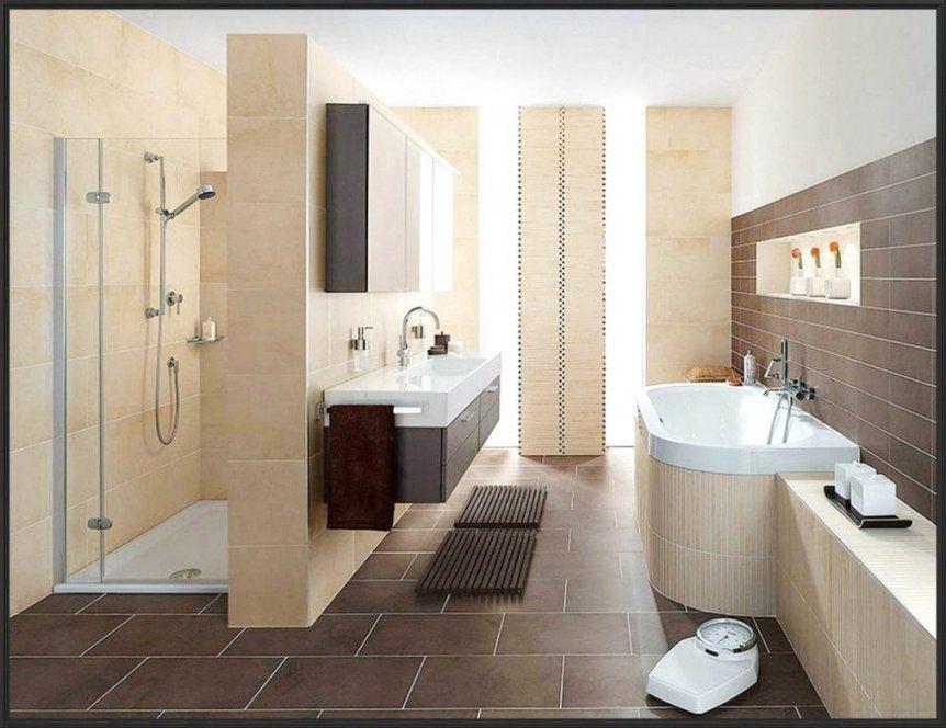 Badezimmer Qm 16 Badezimmer Grundriss Bad 10 Qm Gallery Of Moderne von Grundriss Badezimmer 10 Qm Bild