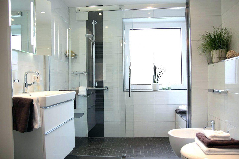 Badezimmer Sanieren Kosten Badsanierung Pro Qm Ziemlich Preiswert von Badezimmer Kostengünstig Renovieren Photo
