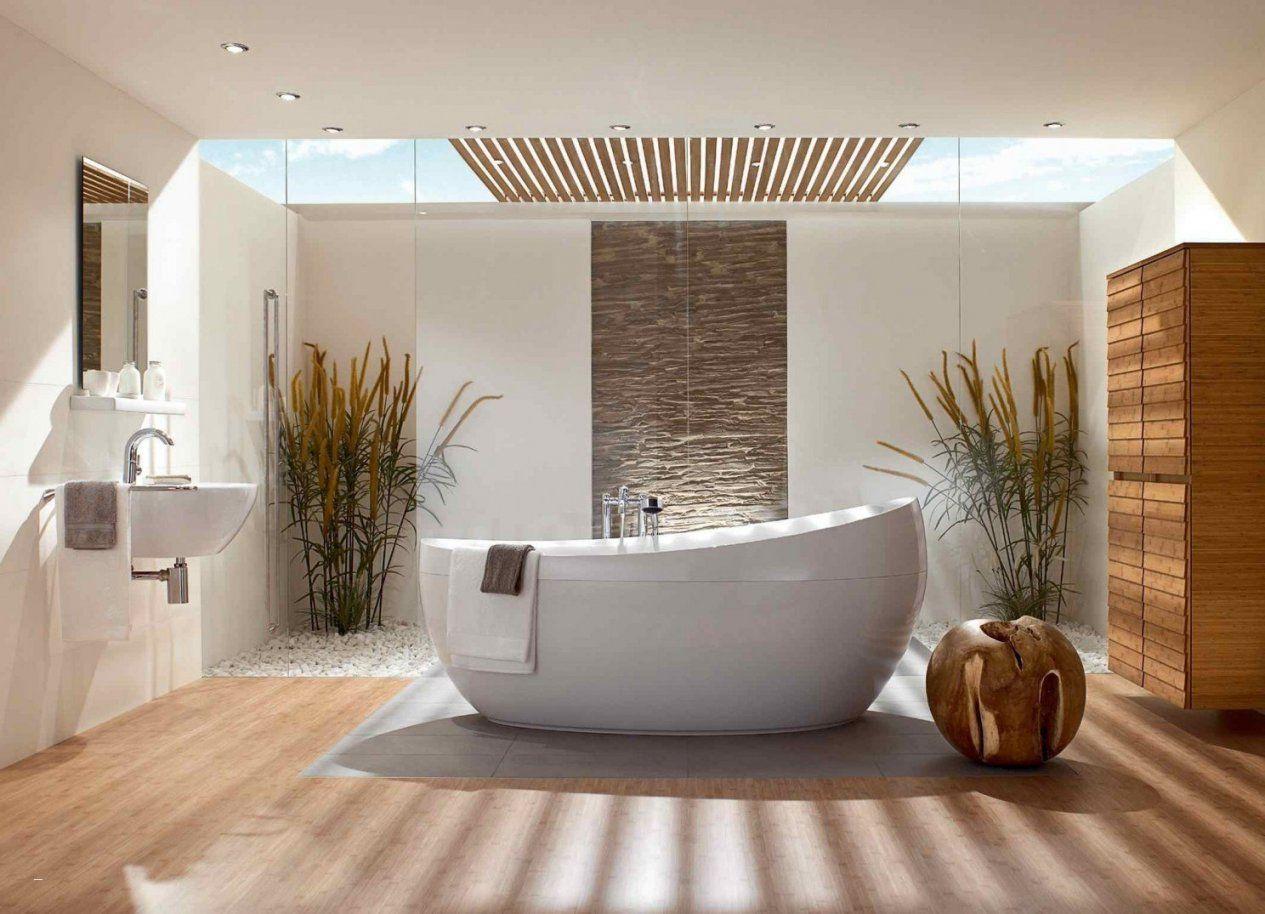 Badezimmer Selber Machen Wunderschön Neu Badezimmer Deko von Badezimmer Deko Selber Machen Photo
