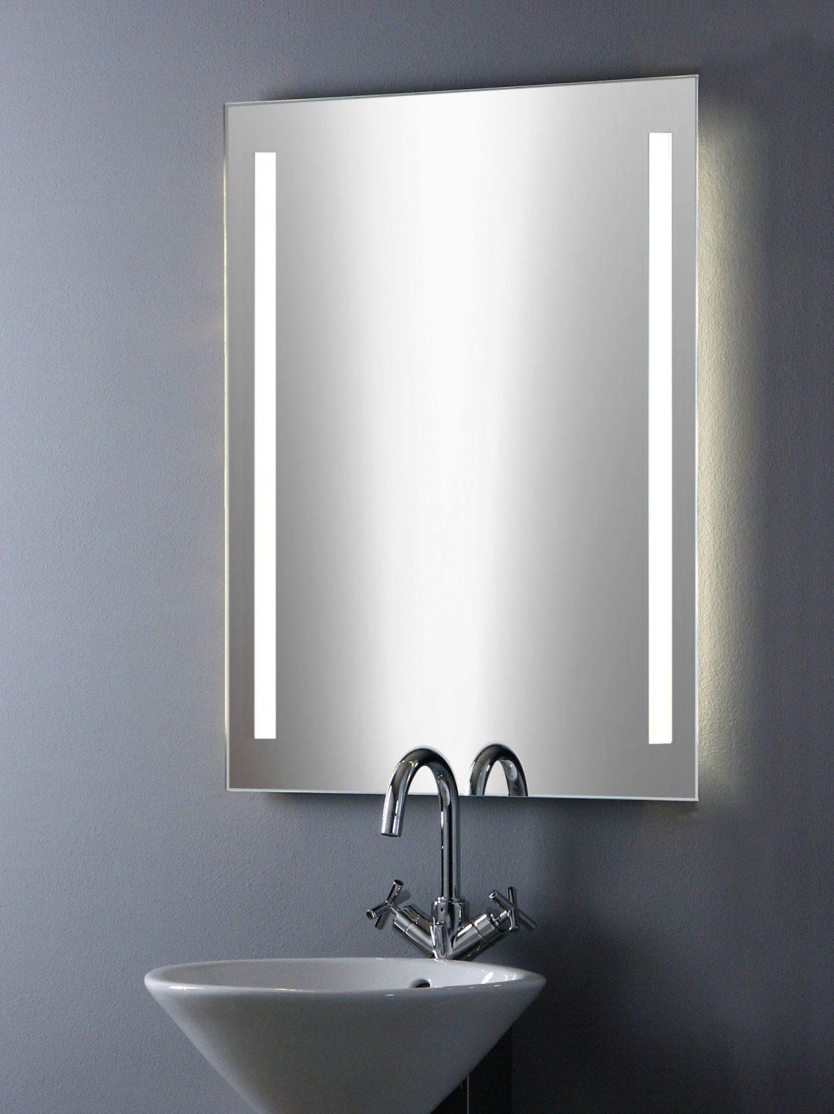 Badezimmer Spiegelschrank Beleuchtet Imagenesdesalud von Bad ...