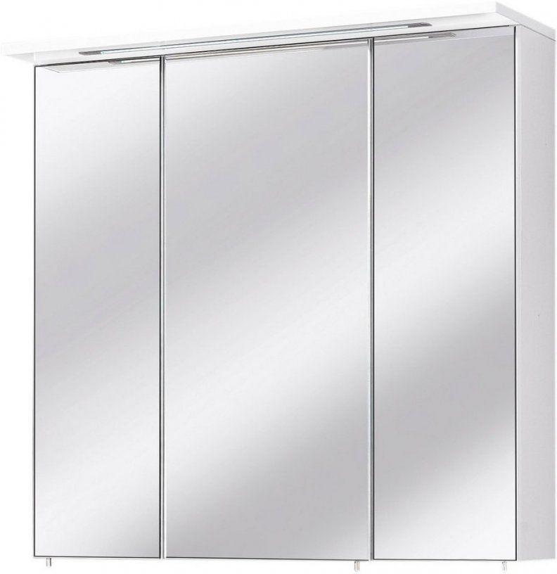 Ikea Spiegelschrank Mit Beleuchtung Haus Design Ideen