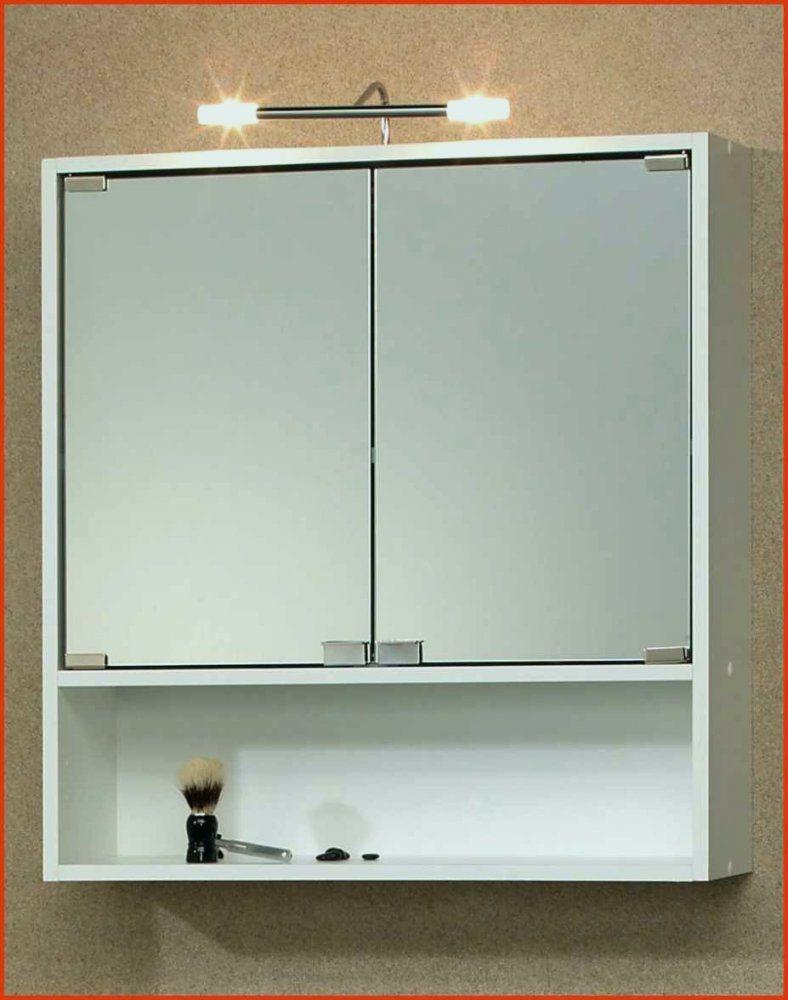Badezimmer Spiegelschrank Ikea Wunderbar 24 Elegant Spiegelschrank von Ikea Spiegelschrank Mit Beleuchtung Bild