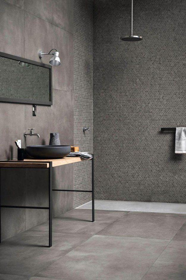 Badezimmer Tapete Oder Putz Beautiful 90 Besten Badezimmer Bilder von Badezimmer Tapete Oder Putz Photo