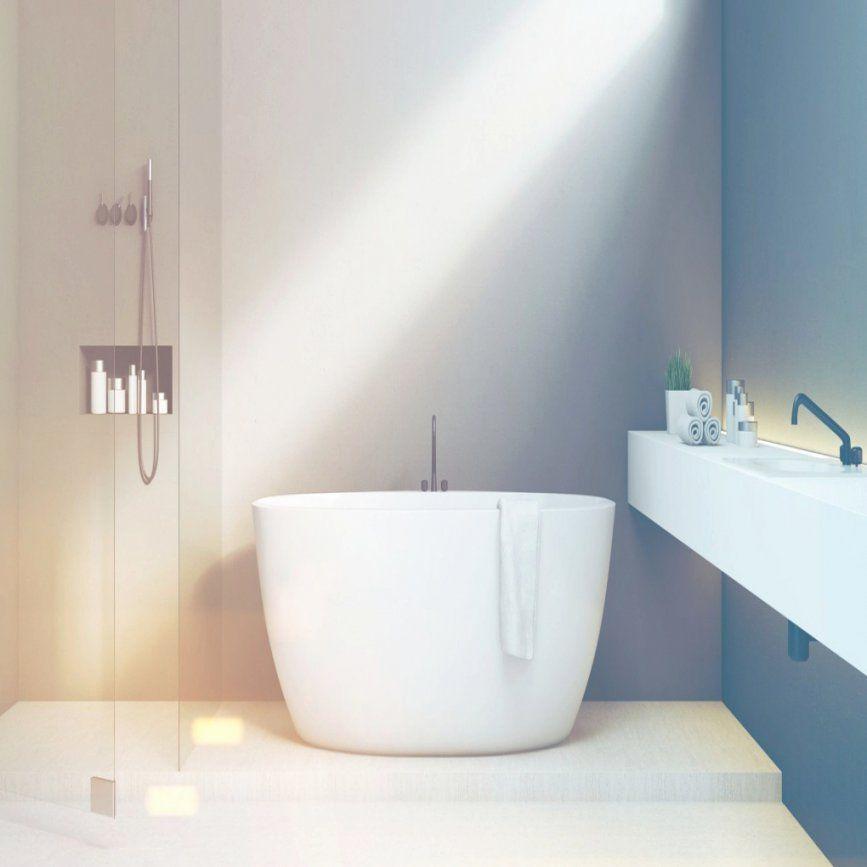 badezimmer tapete oder putz schön badezimmer wandgestaltung putz von, Design ideen