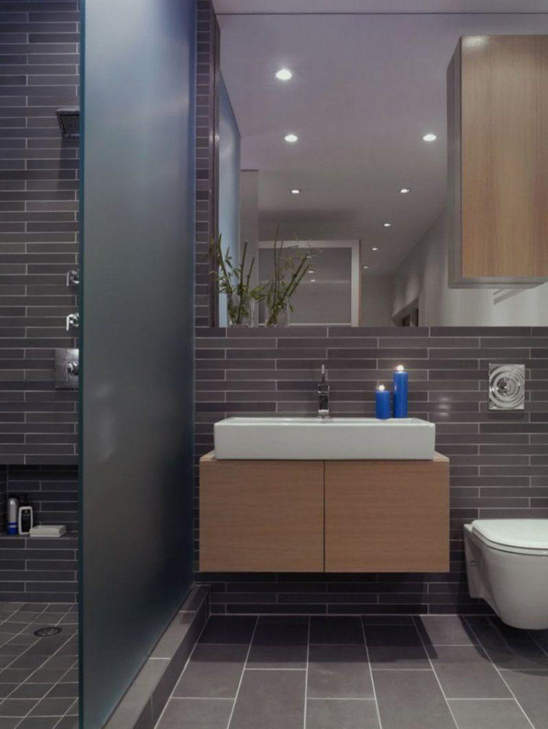 Badezimmer Umbau Fotos Ideen Einzigartig Badezimmer Dusche Ideen von Badezimmer Umbau Fotos Ideen Photo