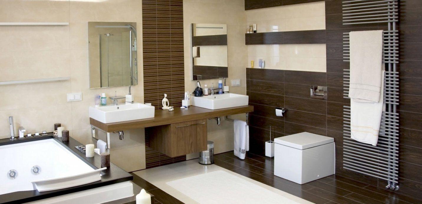 Renovieren ideen bilder interesting ideen streichen und for Kleine bader sanieren