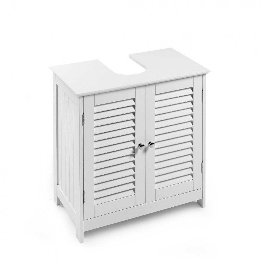 Badezimmer Unterschrank 40 Cm Breit  Design von Bad Unterschrank 40 Cm Breit Photo