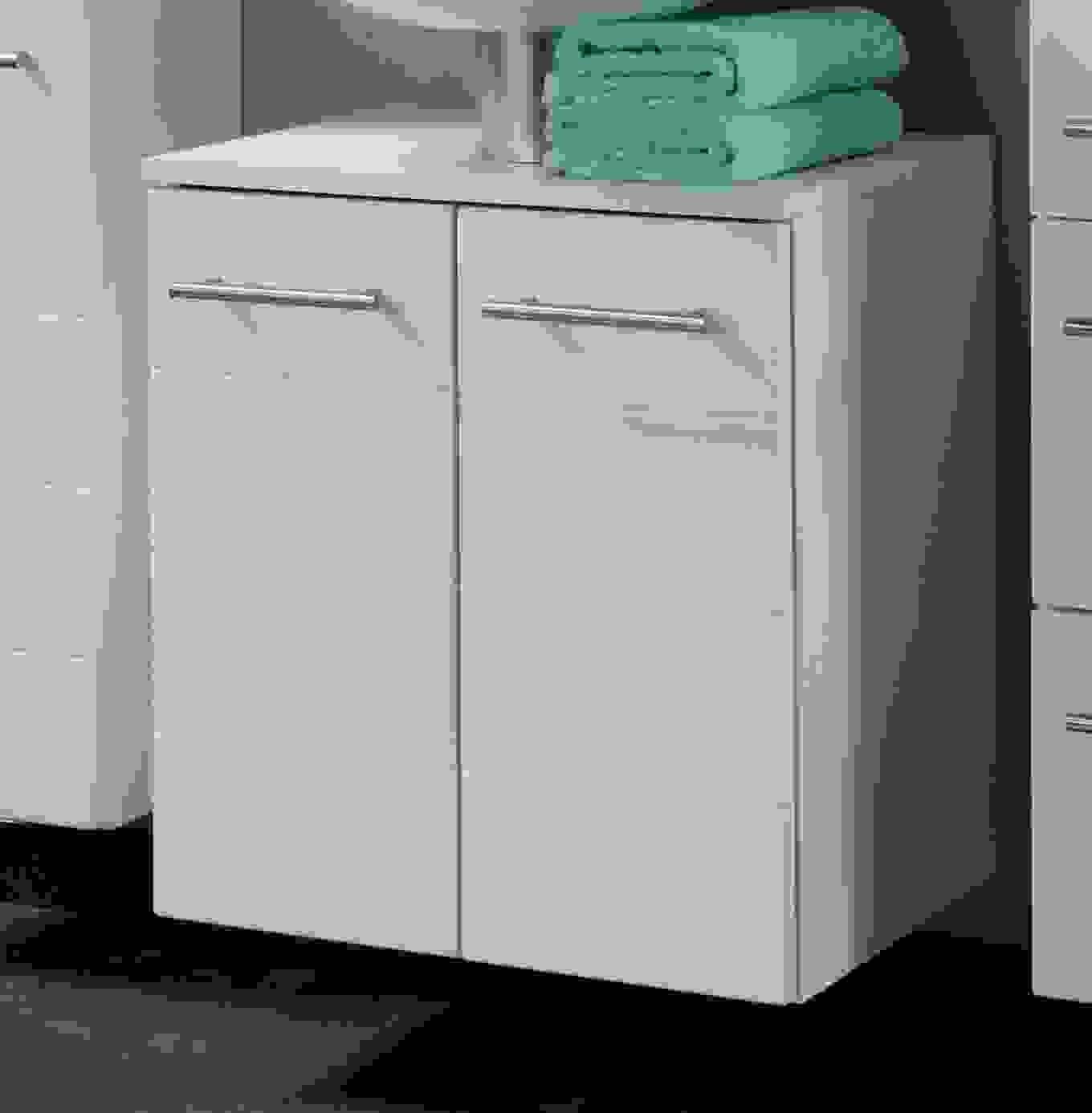 Badezimmer Unterschrank 50 Cm Breit Design Von von Badezimmer Unterschrank 50 Cm Breit Photo