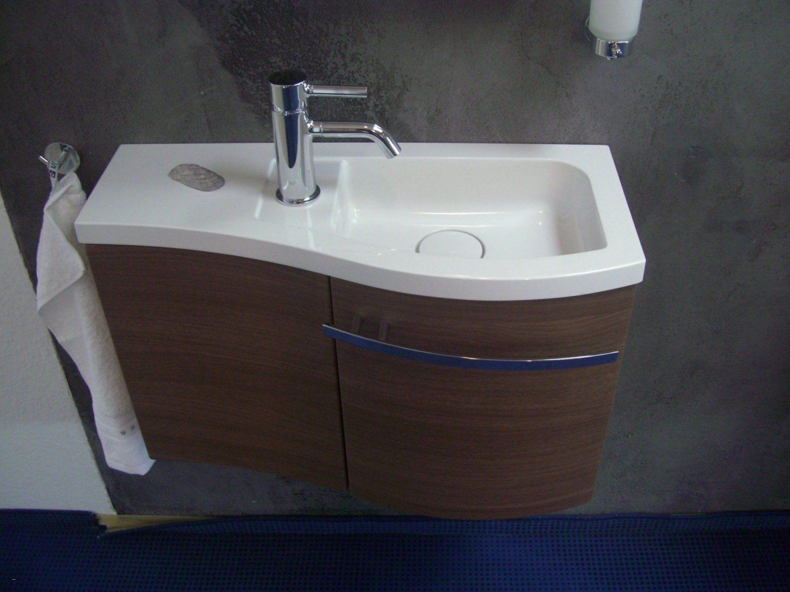 Badezimmer Waschtisch Mit Unterschrank Neu Waschtisch Wc Full Size von Wc Waschtische Mit Unterschrank Bild