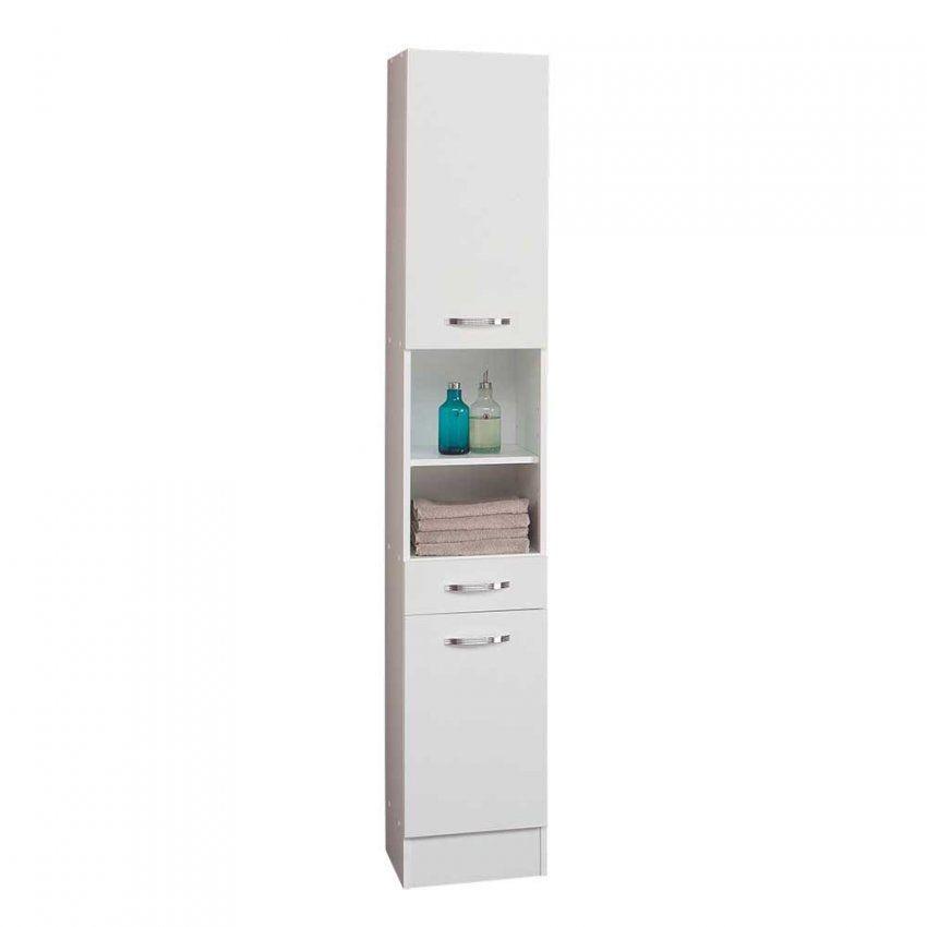 Badezimmerschrank 20 Cm Tief Schnell Und Günstig Online Kaufen von Bad Hochschrank 20 Cm Tief Bild
