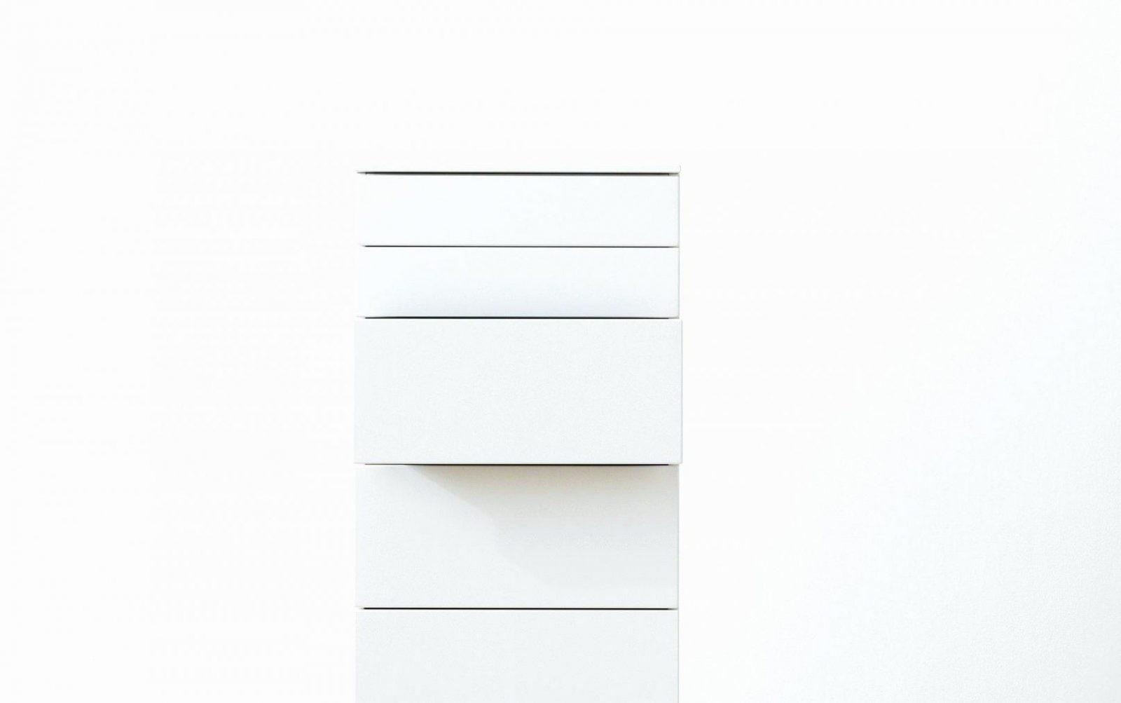 Bad hochschrank 20 cm tief haus design ideen - Badezimmerschrank 20 cm tief ...