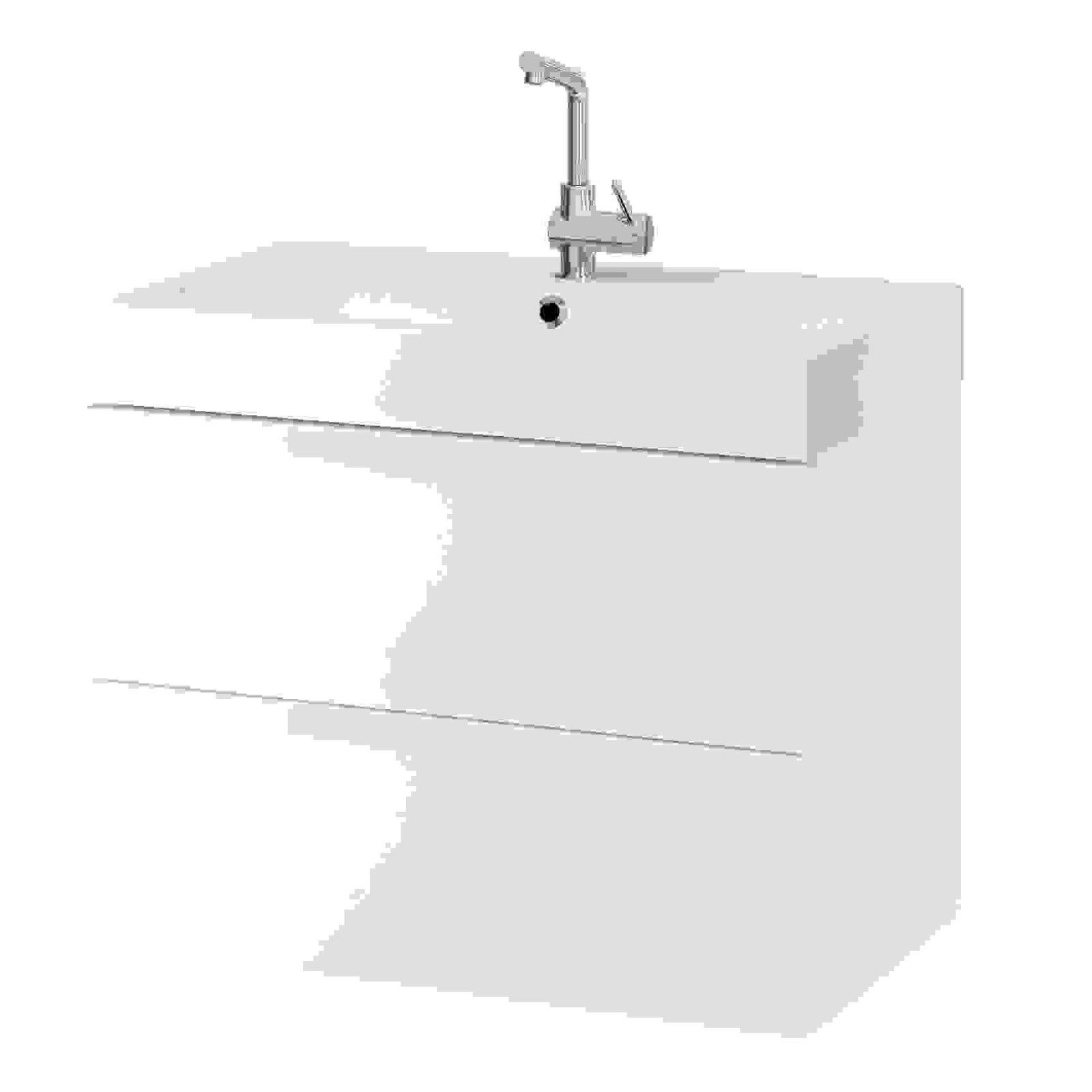 Badezimmerschränke & Waschbeckenschränke Ikea At Von Waschtisch 35 von Waschbecken 35 Cm Tief Photo