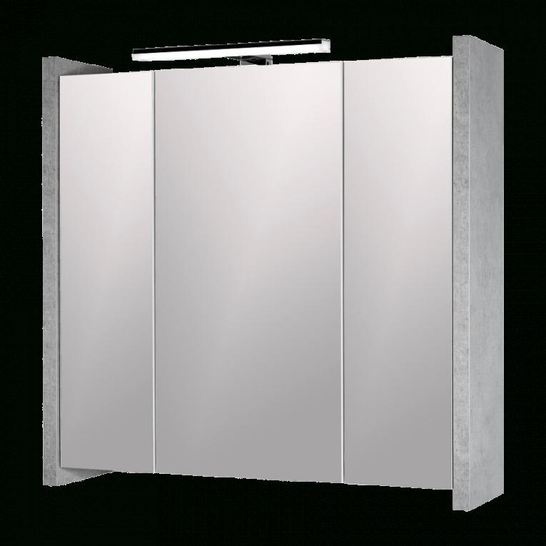 Badezimmerspiegelschrank Aldi Nord von Aldi Nord Badezimmer Photo