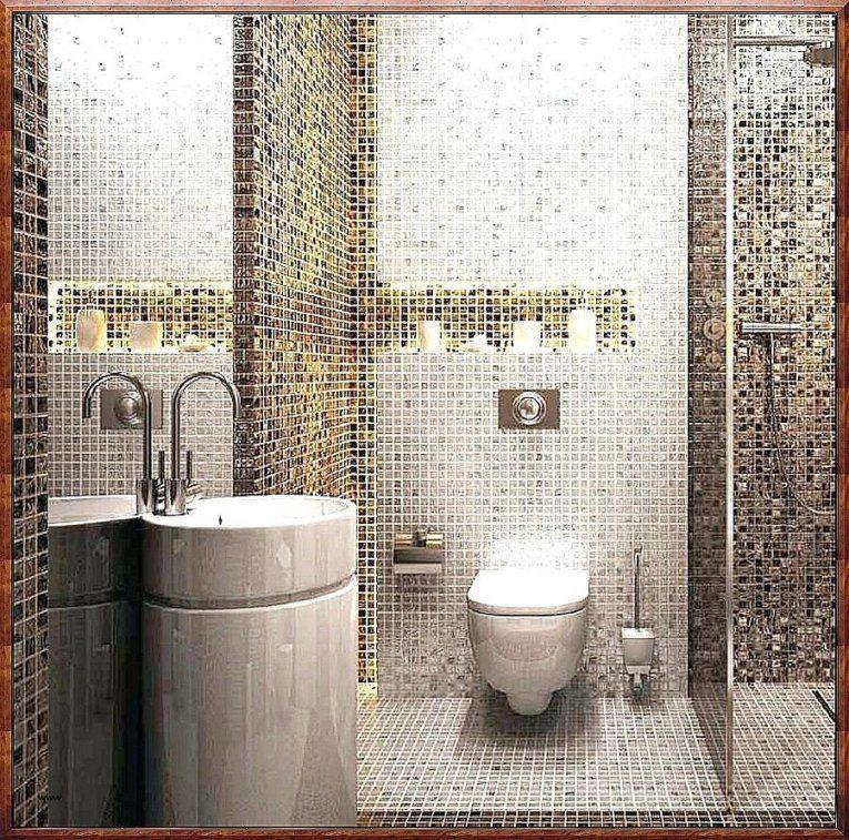 Badfliesen Mosaik Fliesen Badezimmer Lovely  Schanes von Mosaik Fliesen Bad Grau Bild