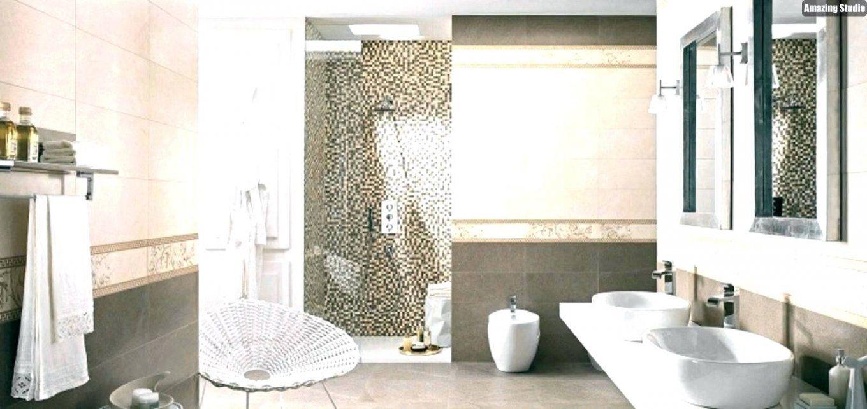 Badfliesen Mosaik Full Size Of Moderne Dekoration von Mosaik Fliesen Zum Aufkleben Bild