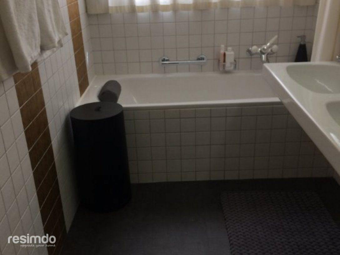 h ssliche bad fliesen berkleben haus design ideen. Black Bedroom Furniture Sets. Home Design Ideas